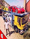 waptrick.one John Truck Car Transport