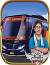 waptrick.com Bus Simulator Indonesia