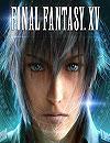 waptrick.one Final Fantasy XV A New Empire