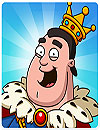waptrick.one Hustle Castle Fantasy Kingdom