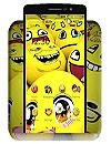 waptrick.one Funny Smile Emoji