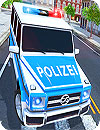 waptrick.one Offroad Police Car De