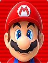 waptrick.com Super Mario Run