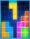 waptrick.one Puzzle Game