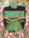 waptrick.one 40 Hadiths English