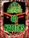 waptrick.one 40 Hadiths French