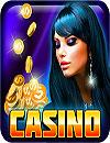 waptrick.one Casino Joy Fun Slot Machines