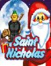 waptrick.com Saint Nicholas