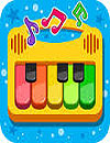 waptrick.one Piano Kids Music and Songs