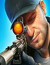 waptrick.one Sniper 3D Assassin Gun Shooter