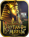 waptrick.com Egyptian Museum Adventure 3D