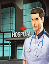 waptrick.one Operate Now Hospital Unreleased
