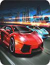 waptrick.one Furious Car Racing