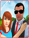redwap.biz Blind Date Simulator Game 3D