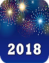 waptrick.one New Year Countdown 2018