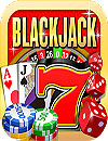 waptrick.com Casino Blackjack