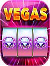 waptrick.com Real Vegas Casino Free Slots
