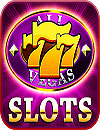 waptrick.com All Vegas Slots