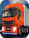 waptrick.one Truck Simulator 2017