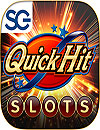 waptrick.one Quick Hit Free Casino Slots