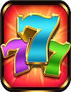 Free Slots Slot Bonanza