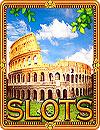 waptrick.com 2017 Jackpot Slot Machine Game