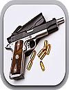 waptrick.one Guns LiveWallpaper