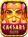waptrick.com Caesars Slots Spin Casino Game