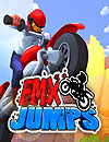waptrick.com FMX Jumps