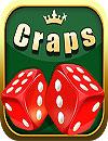 waptrick.one Craps Casino Style
