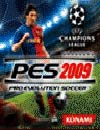 waptrick.one Pes 2009