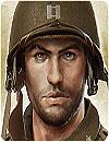 waptrick.one World at War WW 2 Strategy MMO