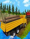 waptrick.com Truck Cargo Driver 3D