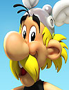 waptrick.com Asterix and Friends