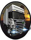 waptrick.one Truck Driving Simulator