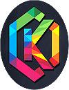 waptrick.one Kisss Launcher 2017