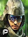 Soldiers Inc Mobile Warfare