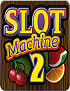 waptrick.com Slot Machine 2