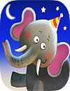 waptrick.one Nighty Night Circus