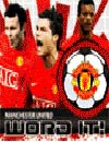 waptrick.com Manchester United Word It