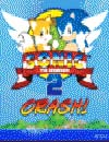 waptrick.com Sonic 2 crash