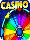 waptrick.one Best Classic Vegas Slots Game