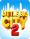 waptrick.com Little Big City 2
