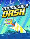 waptrick.com Impossible Dash
