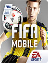 waptrick.com Fifa Mobile Soccer