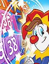 Slingo Adventure Bingo and Slots