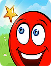 waptrick.com Red Ball 3 2016