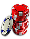 waptrick.com Astraware Casino HD