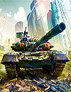 waptrick.com Armored Warfare Assault