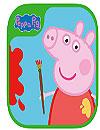 waptrick.com Peppa Pig Paintbox